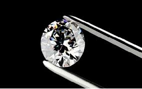 پودر الماس
