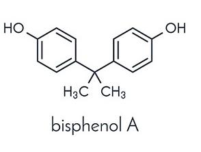 رزین اپوکسی پترو کیمیا و فنولیک گلیسیدیل اترها