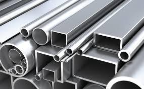کاربرد شمش الومینیوم در صنعت