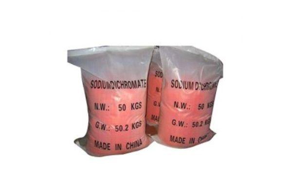 sodium-dichromate-1