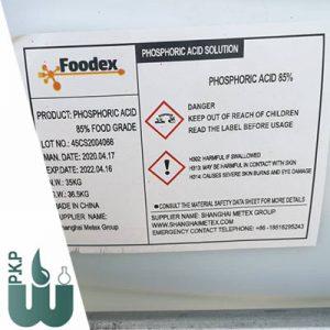 اسید-فسفریک-400