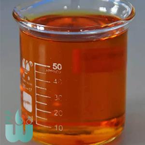 خرید کوپلیمر مالئیک اسید MAAA پترو کیمیا