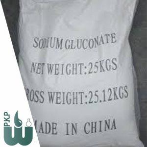 کیسه-سدیم-گلوکونات