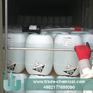 گالن 35 کیلویی اسید فسفریک 85 درصد
