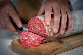 کاربرد گلوکونو دلتا لاکتون در توتولید فراورده گوشتی پترو کیمیا