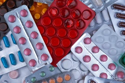 شیمی دارویی چیست؟